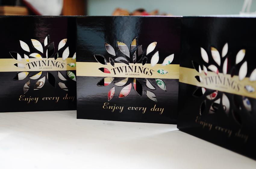 twinings-premium r