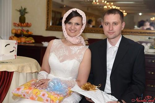 """Concursul Obiceiul """" Dezbrăcatul miresei!!!"""" > Ion & Maria"""