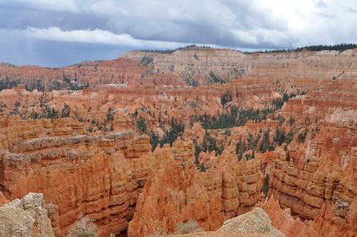 Bryce Canyon #1