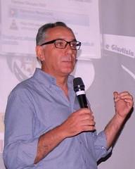 Nicola De Grisantis