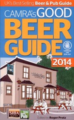 Picture of Category Good Beer Guide 2014
