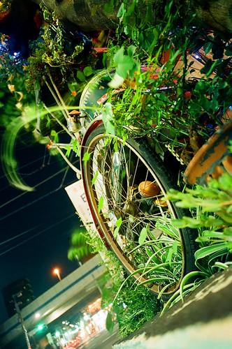 Ebisu night_09