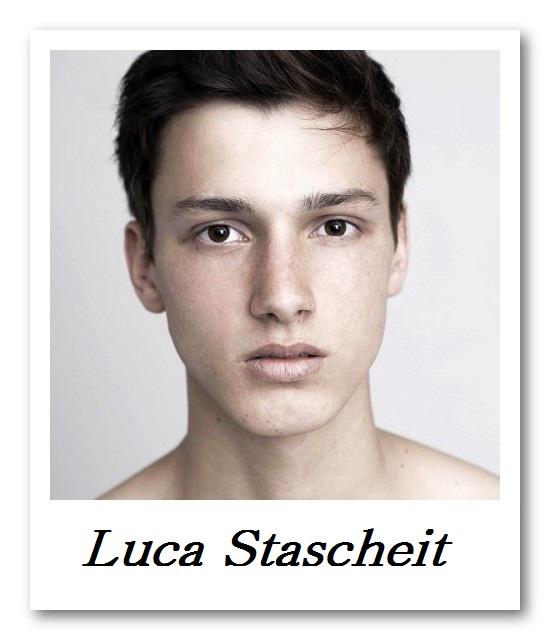 DONNA_Luca Stascheit