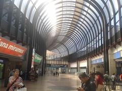 Aeroporto Internazionale José María Córdova