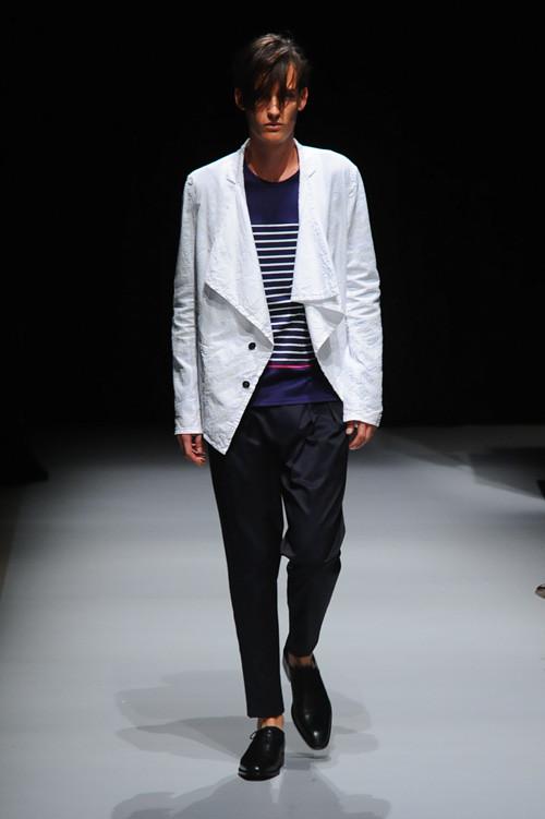 SS14 Tokyo at011_Dzhovani Gospodinov(Fashion Press)
