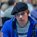 Marvin Rettenmaier (Day 1A) ©World Poker Tour