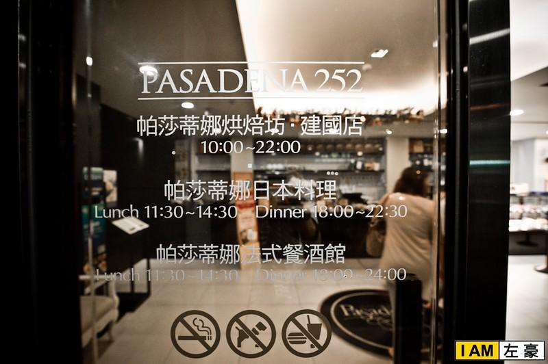 DSC_6399