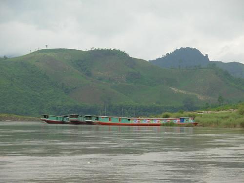 Pakbeng-Houaisai-bateau (4)