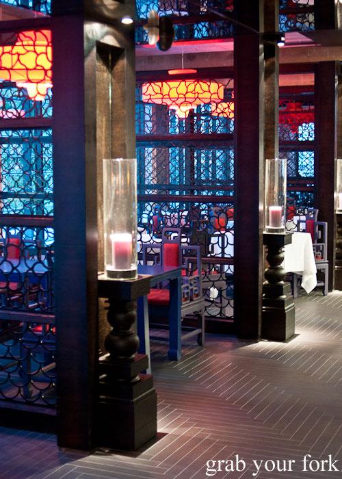 Chinatown Private Room Karaoke