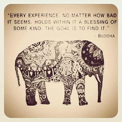#budda #quote #words #life