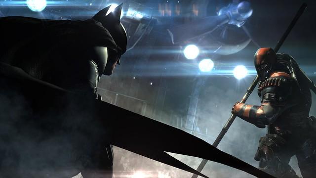 Batman__Arkham_Origins_Collector_s_Edition_13738170109156
