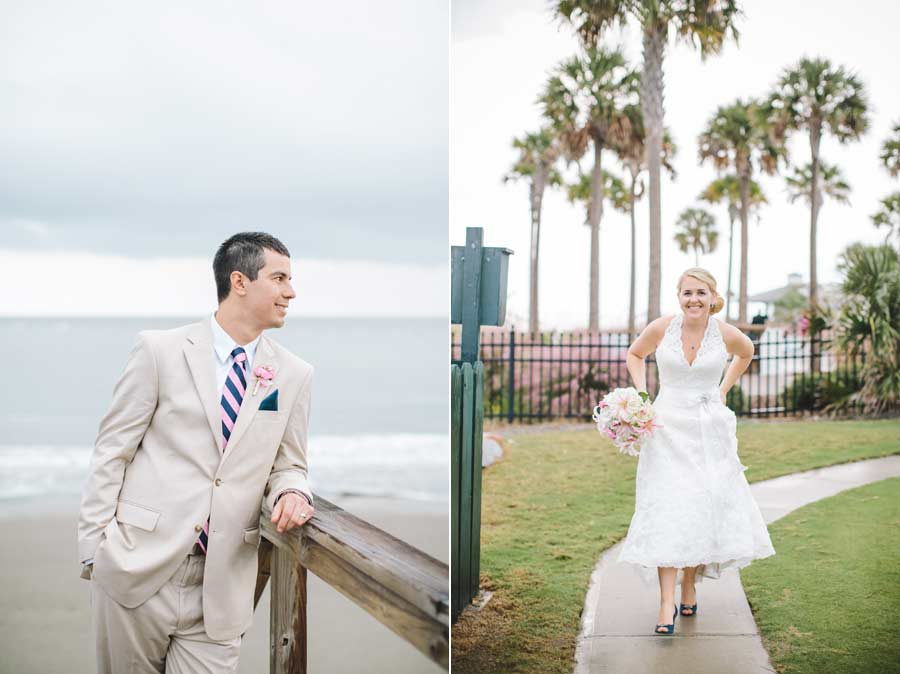 seabrook-island-wedding-22