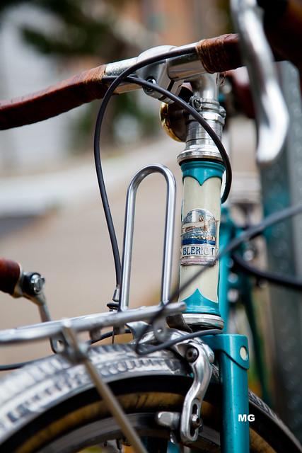 ride_AA