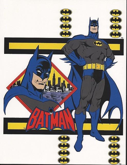dc_styleguide_batman7