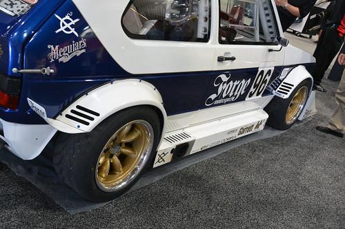 008-vw-mk1-golf-forge-motorsport-1
