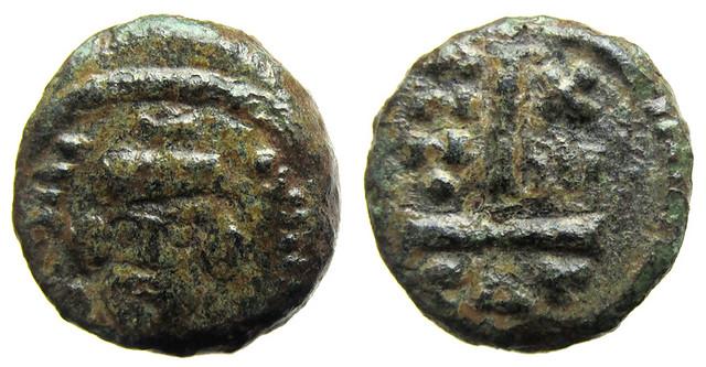 Byzantine coins - Page 26 10905515816_85ba7e7efb_z
