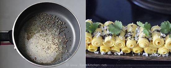 5-khandvi-recipe