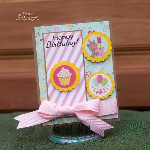 corri_garza_happy_birthday