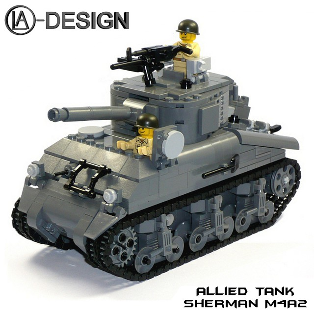 Recent Photos The Commons Getty Collection Galleries World Map App    Lego Army Tank