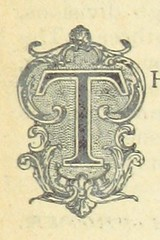 "Image taken from page 25 of '""Up to Date"" Pleasure Guide for Portsmouth and Southsea, etc'"