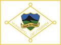 Bandeira da cidade de Itabira