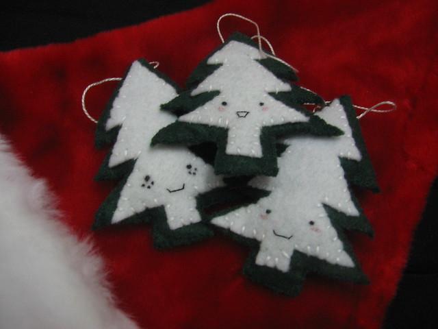 Pine Tree Gang