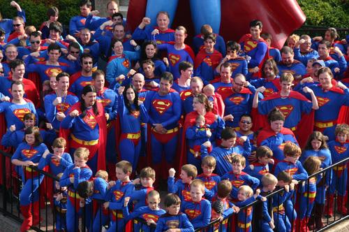 Superman-superman-2809005-500-332
