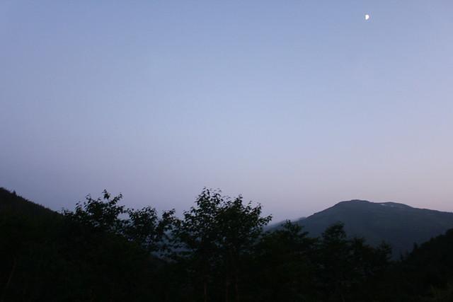 雲ノ平_81