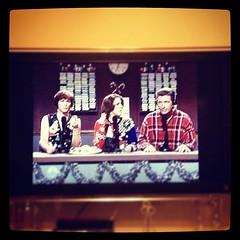 Best SNL skit ever. #schwetieballs
