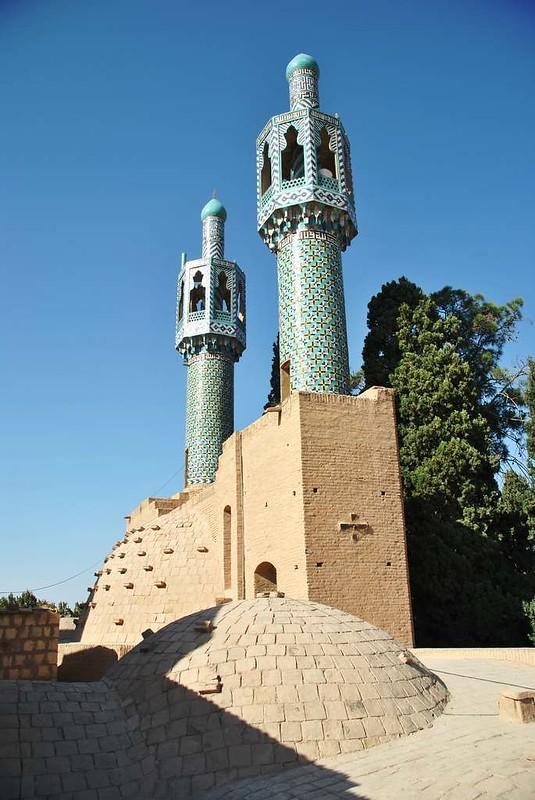 240 Mezquita de Mahan (157)