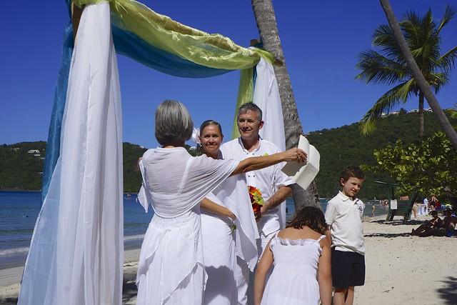 Gillian & Bruno's Wedding 188