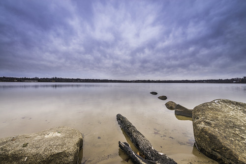 sun lake newyork hot water rock clouds sunrise landscape fun happy cool sand rocks no wide dramatic wideangle fresh longisland sharp clean clear f16 superbowl nikkor scape drama ultrawide freshwater waterscape lakeronkonkoma nikond800 afsnikkor1424mmf28ged