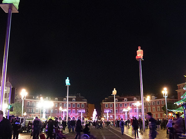 place masséna 4