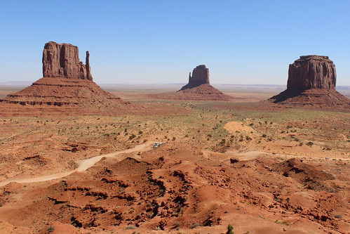 IMG_2786_From_Monument_Valley_Visitor_Center