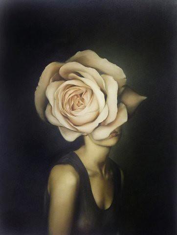 Amy Judd. (1)