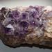 Small photo of Amethyst