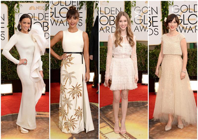 Golden Globes5