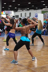 zumba, event, performing arts, entertainment, physical fitness, dance, person, physical exercise,