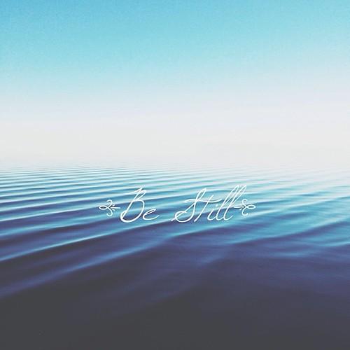 blue sky water river square florida tide horizon stjohns calm squareformat rivers jacksonville fl ripples jax stjohnsriver bestill staycalm iphoneography instagramapp mosesedge latergram overapp igersfl igersjax voidlive wwim8 alpinesgrovepark alpinesgrovespark