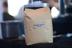 Simpler Bags