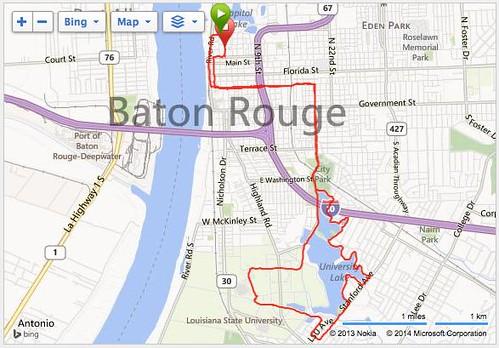 halfmarathonmap