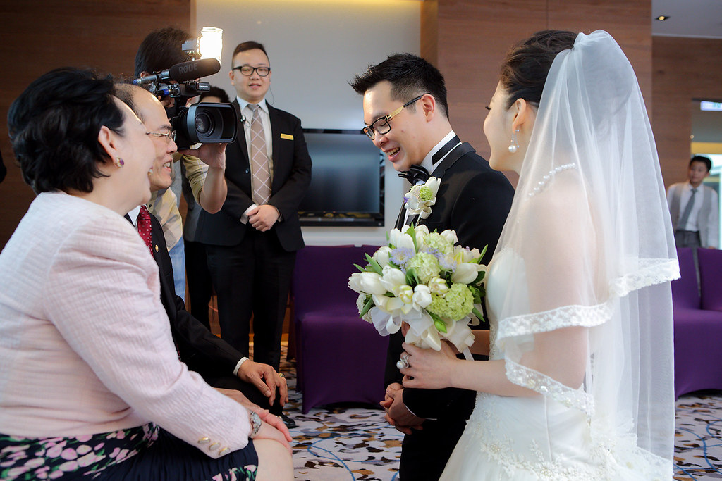 '婚攝,JAMES,Owen,Jennifer,寒舍艾美酒店,迎娶,晚宴,婚禮,樂可可婚禮紀錄/