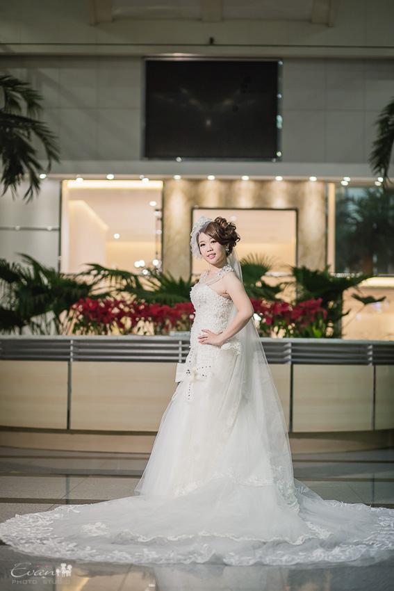 雅如&誠哲 婚禮紀錄_19