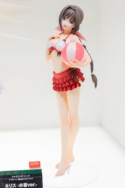 WF2014W-10_壽屋-DSC_2545