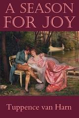 A Regency Romance Novel