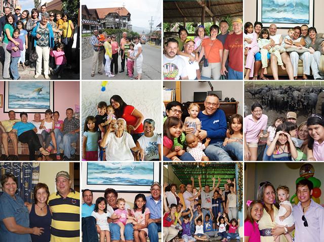 familia_2