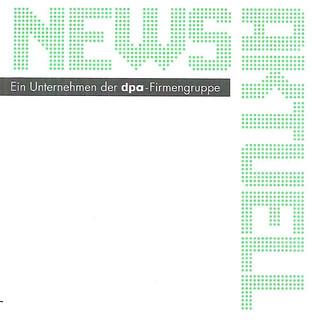 Logo von news aktuell nach dpa-Übernahme
