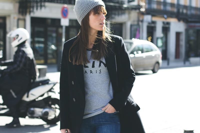 Celine-sweatshirt-001