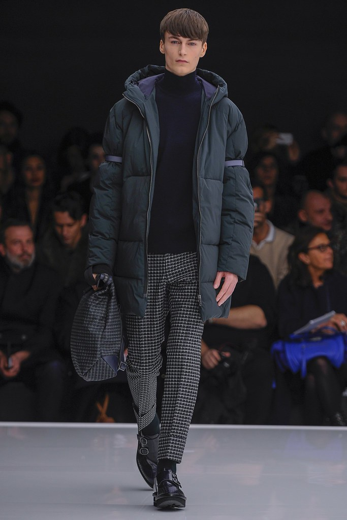 FW14 Milan Z Zegna009_Jack Chambers(VOGUE)