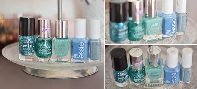 Trendcheck Farben des Frühlings Blau (2)